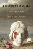 Forgotten Genocides Oblivion, Denial, and Memory  2011 edition cover