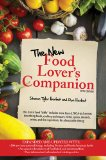 New Food Lover's Companion  5th 2013 (Revised) edition cover