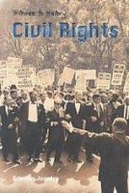 Civil Rights  2003 (PrintBraille) edition cover