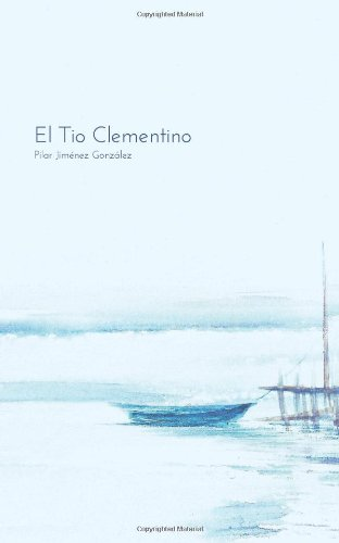 El Tfo Clementino:   2013 edition cover