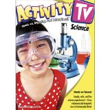 ActivityTV Fun with Science V.1 System.Collections.Generic.List`1[System.String] artwork