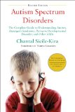 Autism Spectrum Disorders The Complete Guide to Understanding Autism Revised edition cover