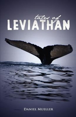 Tales of Leviathan  N/A edition cover