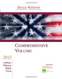 South-Western Federal Taxation 2015:   2014 edition cover