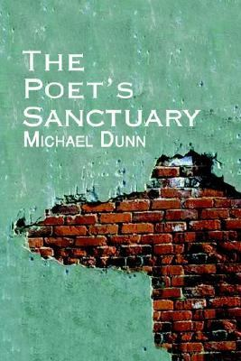 Poet's Sanctuary N/A 9781403338631 Front Cover
