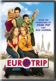 EuroTrip (Full Screen Edition) System.Collections.Generic.List`1[System.String] artwork