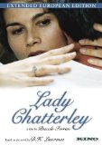 Lady Chatterley (Extended European Edition) System.Collections.Generic.List`1[System.String] artwork