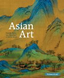 Asian Art   2015 edition cover