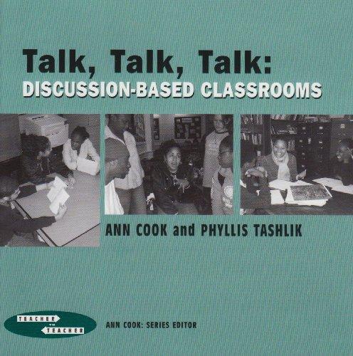 Talk, Talk, Talk  N/A edition cover