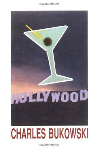 Hollywood  Reprint  edition cover