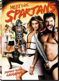 Meet The Spartans (Rated Edition) System.Collections.Generic.List`1[System.String] artwork