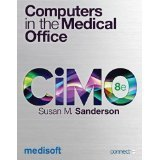 PRE-PACK OF COMP.IN MED.OFF.W/MEDI..V17 N/A edition cover