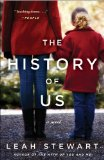 History of US   2013 edition cover