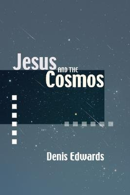 Jesus and the Cosmos  N/A edition cover
