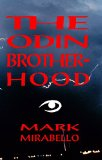 The Odin Brotherhood 2nd 0 edition cover