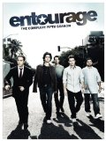 Entourage: Season 5 System.Collections.Generic.List`1[System.String] artwork