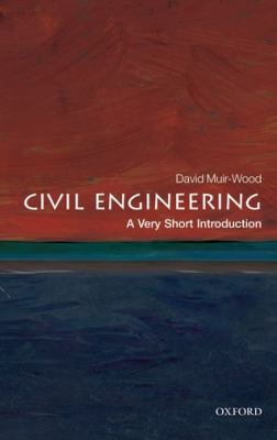 Civil Engineering   2012 edition cover
