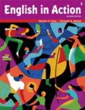 English in Action 3  2nd 2011 edition cover