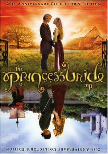 The Princess Bride (20th Anniversary Edition) System.Collections.Generic.List`1[System.String] artwork