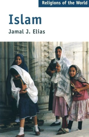 Islam   1999 edition cover