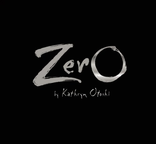 Zero  N/A edition cover