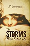 Storms That Fated Us The Storms That Fated Us N/A 9781484070635 Front Cover