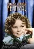 Shirley Temple Festival System.Collections.Generic.List`1[System.String] artwork