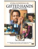 Gifted Hands System.Collections.Generic.List`1[System.String] artwork