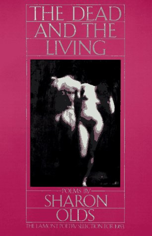 Dead and the Living  N/A edition cover