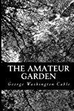 Amateur Garden  N/A 9781489502636 Front Cover