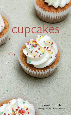 Cupcakes  N/A 9781552859636 Front Cover
