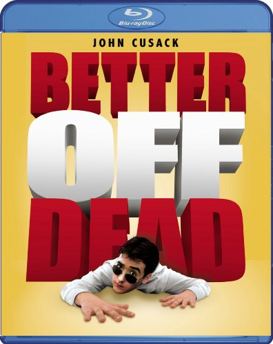 Better Off Dead [Blu-ray] System.Collections.Generic.List`1[System.String] artwork