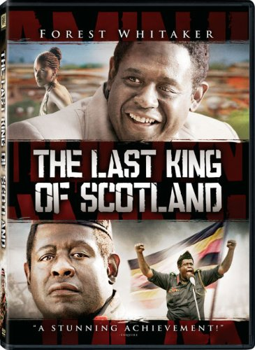 The Last King of Scotland (Full Screen Edition) System.Collections.Generic.List`1[System.String] artwork