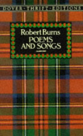 Poems and Songs   1991 edition cover
