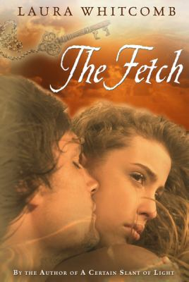 Fetch   2009 9780547411637 Front Cover