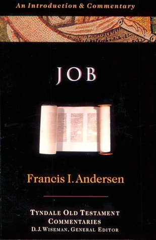 Job  N/A edition cover