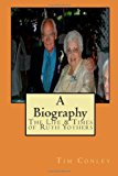 Life and Times of Ruth Yothers  N/A 9781490536637 Front Cover