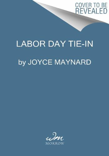 Labor Day  N/A edition cover