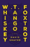 Whiskey Tango Foxtrot   2014 edition cover