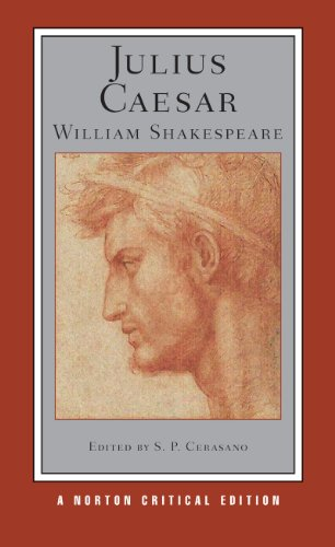 Henry V   2011 edition cover