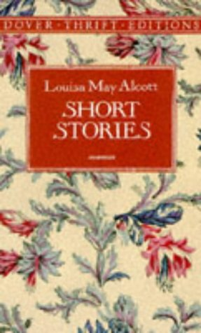 Short Stories   1996 (Unabridged) edition cover