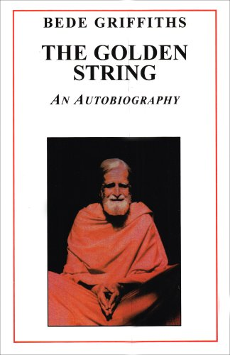 Golden String N/A edition cover