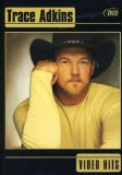 Trace Adkins - Video Hits System.Collections.Generic.List`1[System.String] artwork