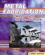 Metal Fabrication Technology for Agriculture   2004 9781401815639 Front Cover