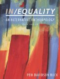 IN/EQUALITY                             N/A edition cover