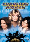 Charlie's Angels: The Complete First Season System.Collections.Generic.List`1[System.String] artwork