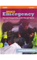 Emergency Care and Transportation of the Sick and Injured 2nd 2012 (Revised) edition cover