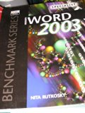 Microsoft Word 2003 : Specialist Certification  2004 9780763820640 Front Cover