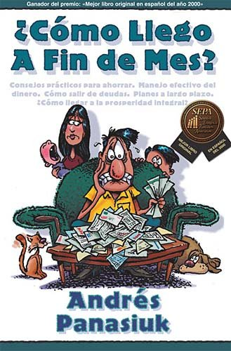 How Do I Make It 'til the End of the Month   2000 9780881135640 Front Cover