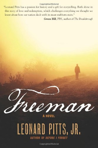 Freeman   2012 9781932841640 Front Cover